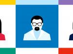 Mit árul el rólad a profilképed? Minden titkodra fény derül
