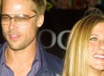Így néznének ki Jennifer Aniston és Brad Pitt tinédzser gyerekei