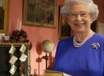 Ilyen Erzsébet királynőnél takarítani: volt házvezetője vallott a titkokról