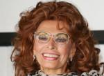 A 85 éves Sophia Loren visszatér a képernyőre, ebben a filmben láthatjuk- Fotó
