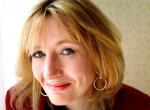 Ilyen gyönyörű J.K. Rowling ritkán látott 26 éves lánya, Jessica