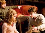 Rejtett részletek a Harry Potter-filmekben, amiket nem vettél észre!