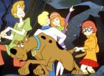 Meghalt Ken Spears, a Scooby-Doo alkotója