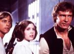 6 dolog a Csillagok háborújáról, amit még a legnagyobb fanok sem tudnak