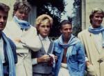 Így néznek ki a Duran Duran szívdöglesztő tagjai ma