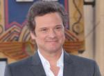 Láttad már Colin Firth-t fiatalon? Pimaszul jóképű volt - Fotók