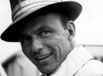 Ma 21 éve, hogy meghalt az amerikai bálvány, Frank Sinatra - Ezt te sem tudtad róla
