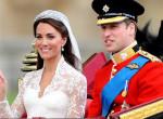 Lemásolták Katalin hercegné esküvői ruháját: Ebben a boltban kapható