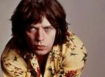 Egyre szebb Mick Jagger 28 éves lánya - Georgia May igazi bombázó