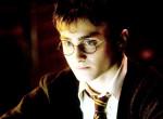 Volt egy rejtett részlet a Harry Potter-filmekben, amire senki nem figyelt fel
