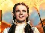 A kislány, akit már gyerekkorában drogokkal tömtek: Judy Garland tragédiája