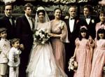 Elhunyt A Keresztapa feleségét alakító színésznő