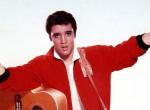 Így nézne ki most Elvis Presley, ha még élne - Fotó