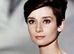 Audrey Hepburn gyönyörű unokája nagyanyja szépségét is túlszárnyalja