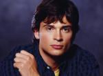 Emlékszel még a Smallville szívtiprójára? Tom Wellingre rá sem ismerni