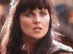 Eléggé lepusztult a Xéna dögös sztárja: Lucy Lawless árnyéka önmagának