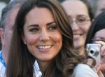 Hivatalosan bejelentették, mikor születik Katalin hercegné babája