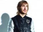 A nők kedvence lesz! Így néz ki most David Guetta 15 éves fia - fotók