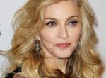 Kiakadtak a rajongók Madonna félmeztelen fotóján