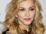 Drasztikus frizuraváltás! Madonna már nem így néz ki többé