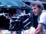 Gyászol a filmvilág: elhunyt Milos Forman