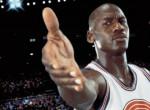 Leárazva: 8 éve árulja, senkinek nem kell Michael Jordan luxusbirtoka