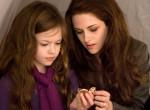 20 éves lett Renesmee - ez a fiatal színész lehet a szerelme! Fotók