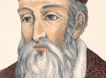 A magyarokat is sújtja! Ezek Nostradamus vészjósló próféciái tavaszra