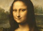 Da Vinci elrejtett egy titkos részletet a Mona Lisán, senki nem tudott róla
