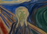 Szenzációs, mit szúrtak ki a világ egyik leghíresebb festményén, 100 évig rejtőzött