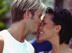 Victoria Beckham a Daviddel való legelső szeretkezésükről vallott!