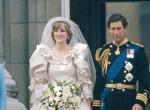Durva, mit súgott Károly herceg Dianának közvetlenül az esküvőjük előtt