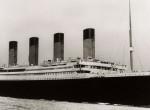 Nem a jéghegy miatt süllyedt el a Titanic, kiderült a valódi ok
