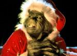 Meg fogsz lepődni: Ezt árulja el rólad a kedvenc karácsonyi filmed
