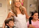 Emlékszel Jennifer Aniston lányára a Kellékfeleségből? Csodaszép nő lett