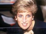 Ki fog bukni a királyi család: Ezt teszik Diana hangfelvételeivel