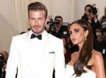 Beckhamék új házában van egy szoba, ahova nem mehetnek be a gyerekeik