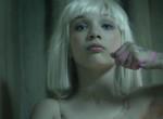 Emlékszel a Sia klipjében táncoló kislányra? Ma már fel se ismernéd!