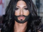 Vége! Búcsú Conchita Wursttól!