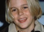 Gyilkosságra készült az egykori gyereksztár! Nem akárkit fenyegetett