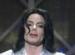 Minden részletet tudott - Michael Jackson exneje megjósolta a sztár halálát