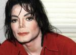 Hihetetlen! Ilyen sármos fickó lett Michael Jackson kisfiából - Fotók