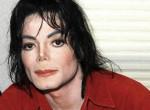Esküvőről vallott Michael Jackson áldozata - Igazak a pedofil vádak?