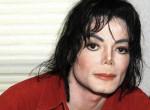 Michael Jackson testőre elárulja az igazságot - Ez történt valójában Neverlandben