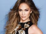A nyers valóság: így néz ki Jennifer Lopez teste retusálás nélkül