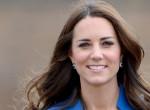 Katalin hercegné minden terhességénél változtat egy dolgot a külsején