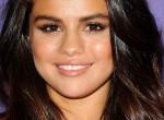 Búcsú Selena Gomeztől! Alulmaradt