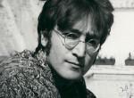 Ez történt valójában azon az estén, mikor John Lennon UFO-t látott
