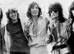 Dalt írt a The Rolling Stones a koronavírusról, ez lehet a szezon slágere