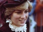Mindenki háborog: ez a színésznő alakítja Diana hercegnőt egy új filmben